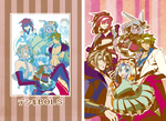 ClearFile_do_color_A5.png